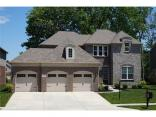 2689 East High Grove  Circle, Zionsville, IN 46077