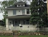 4610 East Washington Street, Indianapolis, IN 46201