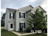 1607 Carriage Circle, Shelbyville, IN 46176