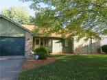 1533 Park Ridge Way, Indianapolis, IN 46229