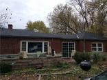 4920 East 64th Street, Indianapolis, IN 46220