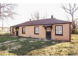 2945 Schofield Avenue, Indianapolis, IN 46218