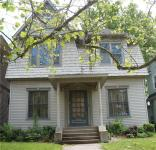 1829 Ohio Street<br />Terre haute, IN 47807