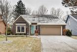 2925 Sunnyfield Court, Indianapolis, IN 46228