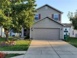 10431 Wintergreen, Indianapolis, IN 46234