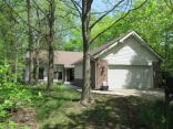 5243 Fawn Hill Terrace, Indianapolis, IN 46226