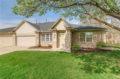 6970 N Park Square Drive, Avon, IN 46123