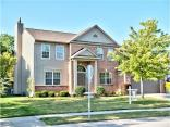 10208 Wellborne Drive, Indianapolis, IN 46236
