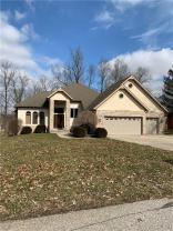 1840 Red Fox E Court, Martinsville, IN 46151