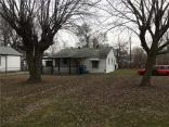 2929 South Lockburn  Street, Indianapolis, IN 46241