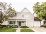 5141 Bird Branch Drive, Indianapolis, IN 46268