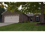 2514  Gammon  Drive, Indianapolis, IN 46234