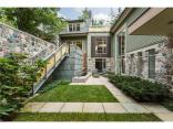 3736 Spring Hollow Road, Indianapolis, IN 46208