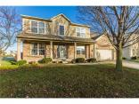 13031  Knights Way, Fishers, IN 46037