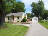 160 West Thompson Road, Indianapolis, IN 46217