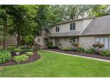 8924  Stormhaven  Court, Indianapolis, IN 46256
