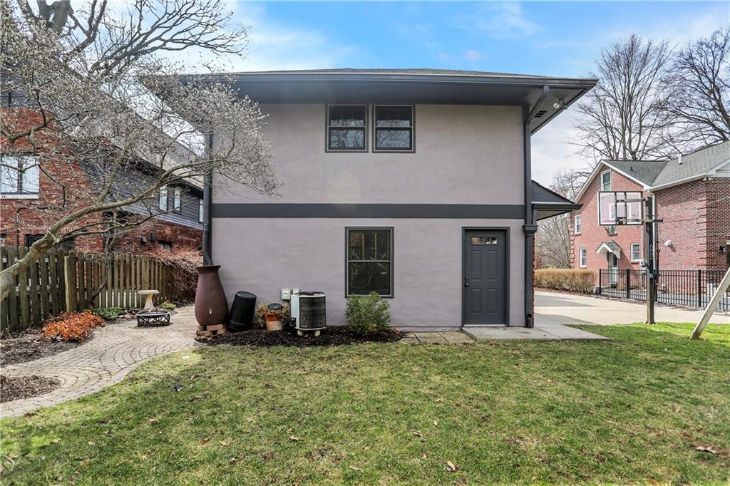 818 E 58th Street, Indianapolis, IN 46220 image #52