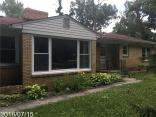 9105 North Kenwood  Drive, Indianapolis, IN 46260