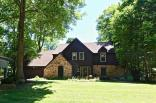 8308 North Wilderness, Muncie, IN 47303