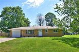 485 Sunset Boulevard, Greenwood, IN 46142