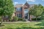 9981 Fantina Lane, Fishers, IN 46040