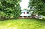3707 Woodcliff Drive, Indianapolis, IN 46203