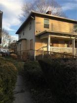3727 North Kenwood Avenue, Indianapolis, IN 46208