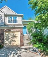 9572 Longwell Drive, Indianapolis, IN 46240