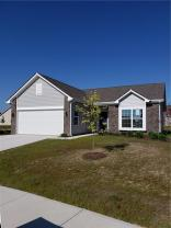 438 N Paymaster Drive<br />Greenfield, IN 46140