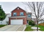 5465 Milroy Road, Indianapolis, IN 46216