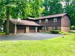 339 Beechwood Drive, Noblesville, IN 46060