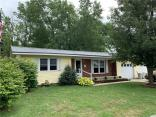 607 Tulip Ln, Rockville, IN 47872