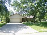223 West Beech Lane, Alexandria, IN 46001