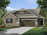17399 Northam Drive, Westfield, IN 46074