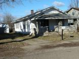 1022  Laclede  Street, Indianapolis, IN 46241