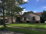 5550  Riva Ridge  Drive, Indianapolis, IN 46237