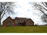 13505  Ditch  Road, Carmel, IN 46032
