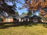 9530 Holliday Drive<br />Indianapolis, IN 46260