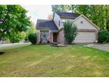 11537 Crescent Court, Indianapolis, IN 46236
