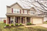 1351 Grand Canyon Circle, Franklin, IN 46131
