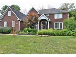 7220 Royal Oakland Drive, Indianapolis, IN 46236