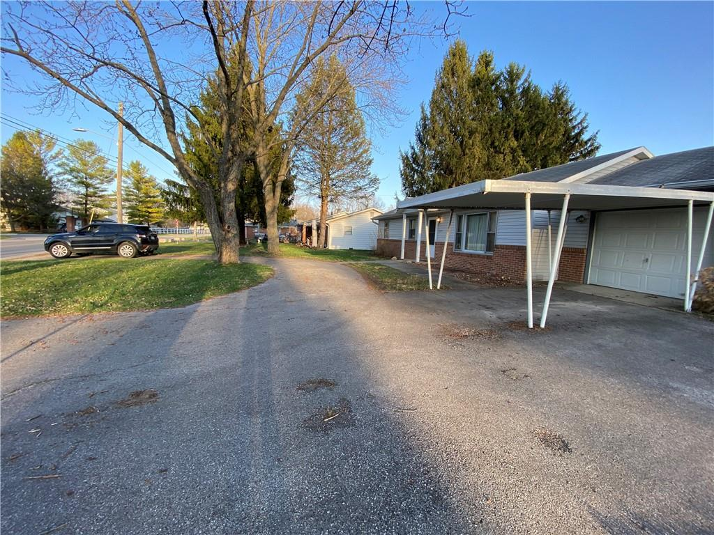 1325 West E Camp Street, Lebanon, IN 46052 image #30
