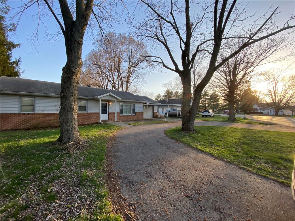 1325 West E Camp Street, Lebanon, IN 46052 image #31