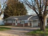 1325 West E Camp Street, Lebanon, IN 46052