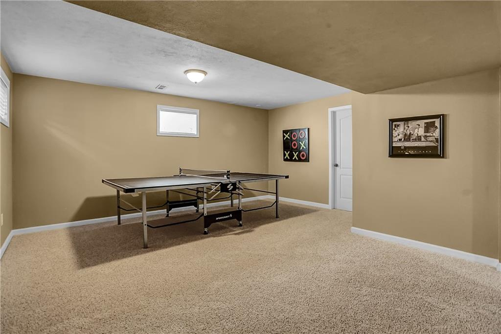 4233 Dartmoor Drive, Greenwood, IN 46143 image #23