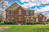 4233 Dartmoor Drive, Greenwood, IN 46143