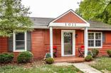 1011 East 75th Street, Indianapolis, IN 46240