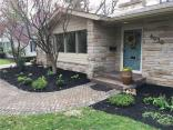 6030 Gladden Drive<br />Indianapolis, IN 46220