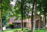 4067 South Creekside Drive, New Palestine, IN 46163