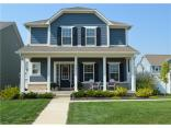 6181  Andrews  Way<br />Whitestown, IN 46075